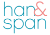 han & span communicatiediensten