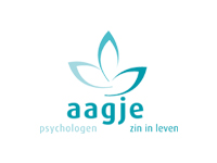Aagje Psychologen