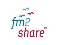 FM2Share