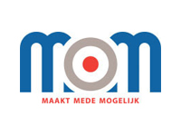 MOM Tilburg