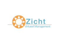 Zicht Virtueel Management