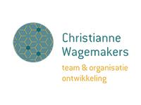 Christianne Wagemakers Team & Organisatieontwikkeling
