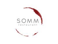 Restaurant Somm