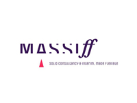 Massiff