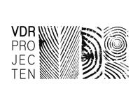 VDR Projecten