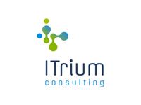 Itrium Consulting