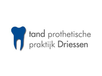 Tandprothetische Praktijk Driessen