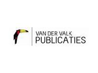 Van der Valk Publicaties