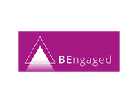 logo_bengaged