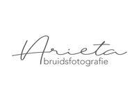 logo_bruidsfotografiearieta