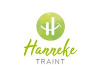 logo_hanneketraint
