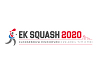 logo_eksquash_2020