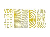 logo_vdr-projecten