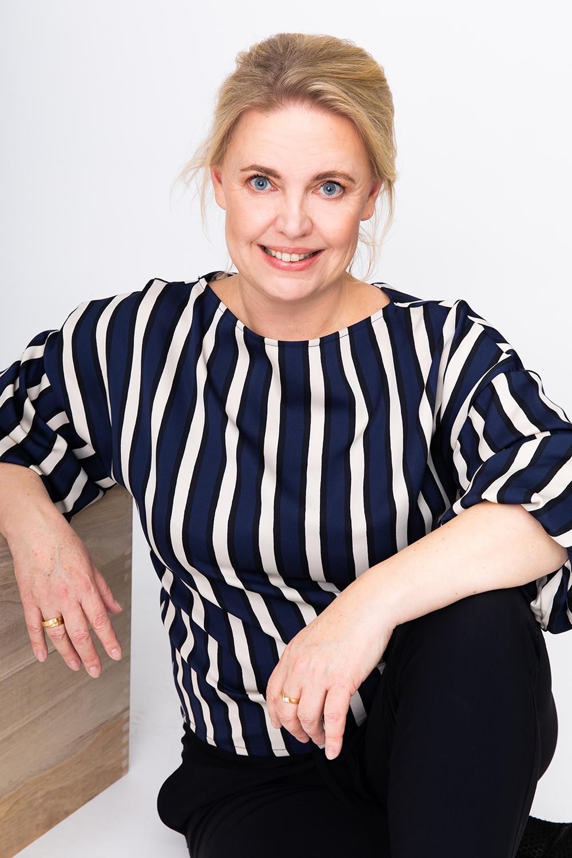 han & span communicatiediensten | Hanneke Medendorp
